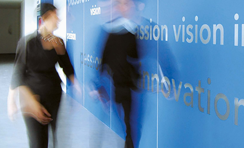 passion_vision_image